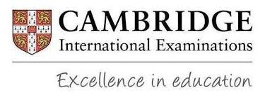 cambridge_igcse