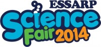 Science Fair 2014
