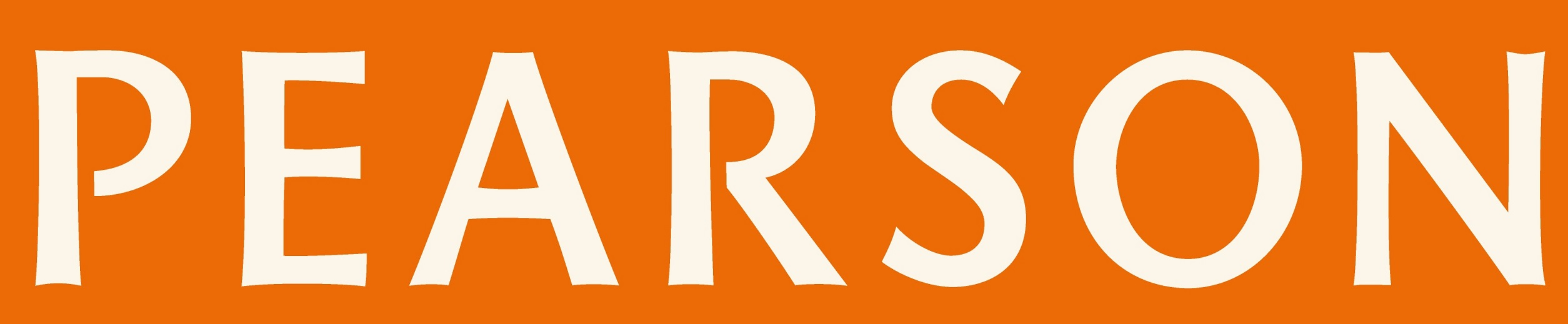 Pearson_Without_Strapline_Orange_RGB_HiRes