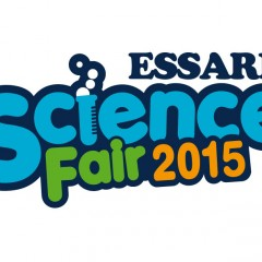 Science Fair 2015
