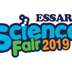 Science Fair 2019