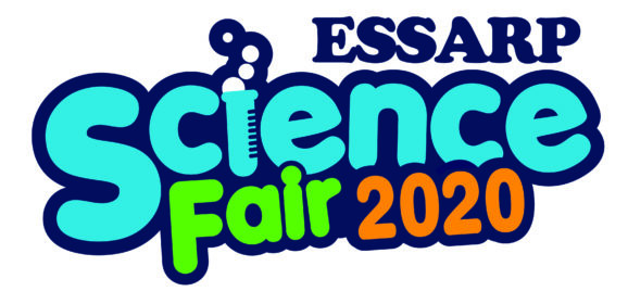 Science Fair 2020